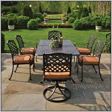 Woodard Patio Furniture Replacement Parts Woodard Outdoor Furniture Replacement Parts Home Design