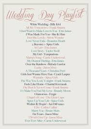 top 50 songs what s your favorite valentinesday my - Songs Played At Weddings
