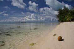beach road saipan sai what pinterest island beach and sunset