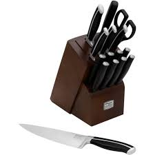 top kitchen knives set kitchen kitchen knives set top chef 6 colored knife