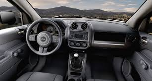 jeep compass trailhawk interior 10 reasons why we love the 2016 jeep patriot