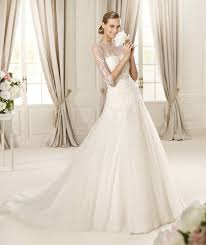 Wedding Dresses Near Me The Most Beautiful Long Sleeved Wedding Dresses From 2013 Chic