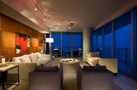 luxury elegant interior living room design ideas of the lago in