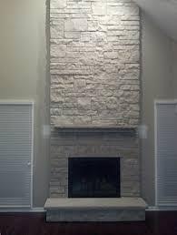 stone fireplace u0026 mantle michael arnold masonry