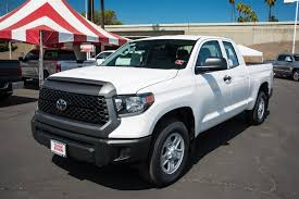 new toyota tundra in riverside toyota of riverside