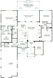Square Floor L T Shaped House Floor Plans U Shaped Floor Plans Awesome H Shaped