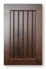 Buy Kitchen Cabinet Doors Online Cheap Kitchen Cabinet Doors