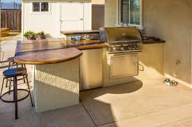 Pizza Kitchen Design Outdoor Kitchen Designs Nz Outdoor Kitchen Designs Outdoor Kitchen