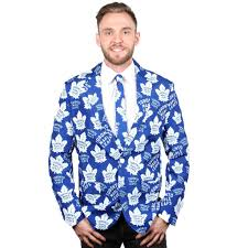 image result for don cherry toronto maple leafs jacket toronto