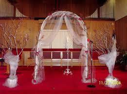 church altar decorations church wedding altar decorations wedding decoration ideas church