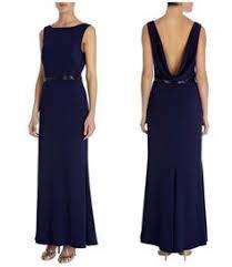 vintage versace v2 classic dress size us8 eu40 gianni orange red