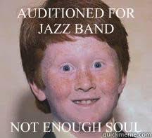 Band Kid Meme - creepy kid meme with beard image memes at relatably com