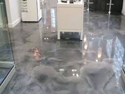 chair mat for floors pro series transparenttransparent