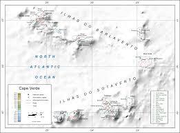 cape verde map world file topographic map of cape verde en svg wikimedia commons