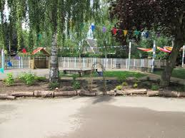 outside space outside space crowmarsh pre school registered charity 1047002