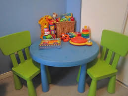 Ikea Mammut Bookshelf 30 Best Toy Story Room Images On Pinterest Toy Story Bedroom