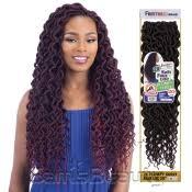 crochet braids hair crochet braid samsbeauty