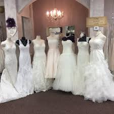 wedding dress consignment where to go wedding dress and formal wear shopping in central