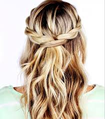 pic of 15 hair 1399 best hair ideas images on pinterest