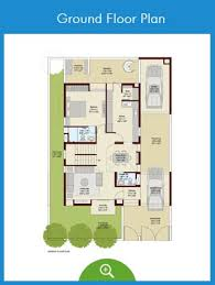 ruchi lifescapes indore u2013 luxury villas and bungalow