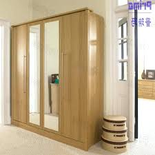 Jewelry Armoire For Sale Wardrobes Discount Wardrobe Armoires Armoire Wardrobe For Sale
