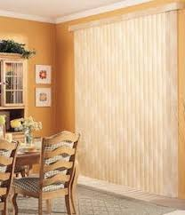 Vertical Blinds Las Vegas Nv Shop All Blinds Shades Shutters At Lower Price In Las Vegas