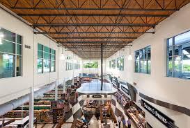 Home Design Stores Charlotte Nc Interior Design Firms Charlotte Nc Rocket Potential