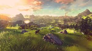 zelda amazon black friday nintendo breathes new life into one of gaming u0027s greatest