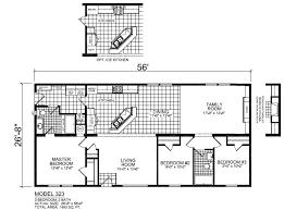 100 redman mobile home floor plans champion plans case