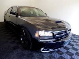 2006 dodge charger base 2006 dodge charger base 4dr sedan for sale