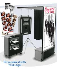 photo booth rental miami nationwide photo booth rentals