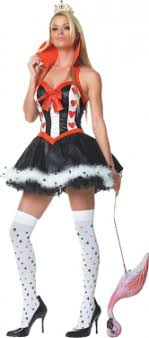 discount costumes sales specials find costumes at special low prices