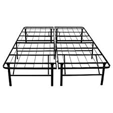 cheap full size metal bed find full size metal bed deals on line