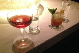 cosmopolitan drink png coffee dinner drinks and gin in hamburg augustine bar