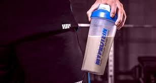 Casein Protein Before Bed Benefits Of Protein Shakes Before Bed Whey Or Casein