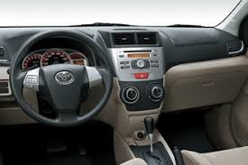 New Avanza Interior Toyota Avanza 2015 Se In Uae New Car Prices Specs Reviews