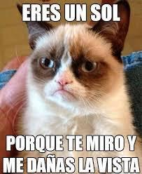 Memes En Espa Ol - khe v mundo meme español facebook