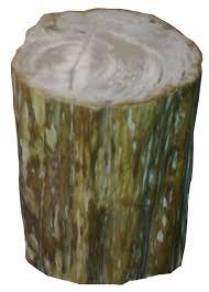product highlight stumpy concrete tables bradley esprit de