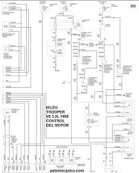2002 daewoo nubira wiring diagram 2002 daewoo lanos wiring diagram