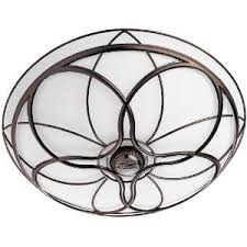product spotlight lighted bathroom exhaust fans pegasus