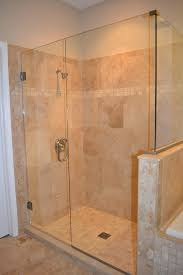 Installing Travertine Tile Best 25 Travertine Shower Ideas On Pinterest Travertine