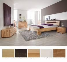 Deko Schlafzimmer Haus Renovierung Mit Modernem Innenarchitektur Ehrfürchtiges
