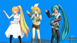Mmd Meme Download - mmd memes learn mikumikudance mmd tutorials free 3d animation