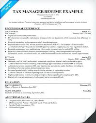 Computer Hardware And Networking Resume Samples Sample Resume For Computer Technician Computer Technician Sample