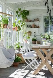Simple Sunroom Designs 26 Gorgeous Sunroom Design Ideas Hgtv U0027s Decorating U0026 Design Blog