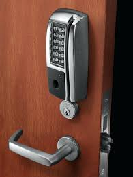 wifi enabled door locks u2013 animadeco