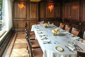 felidia private dining