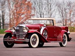 39 duesenberg model j wallpapers u0026 backgrounds wallinsider com
