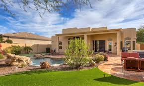 landscape drainage solutions phoenix home outdoor decoration