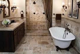 tile ideas bathroom 35 grey brown bathroom tiles ideas and pictures